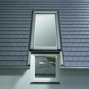 Fasadiniai langai 1