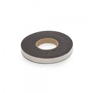 besiplecianti-akriline-juosta-soudaband-acryl-102mm-10mm-ilgis-10m
