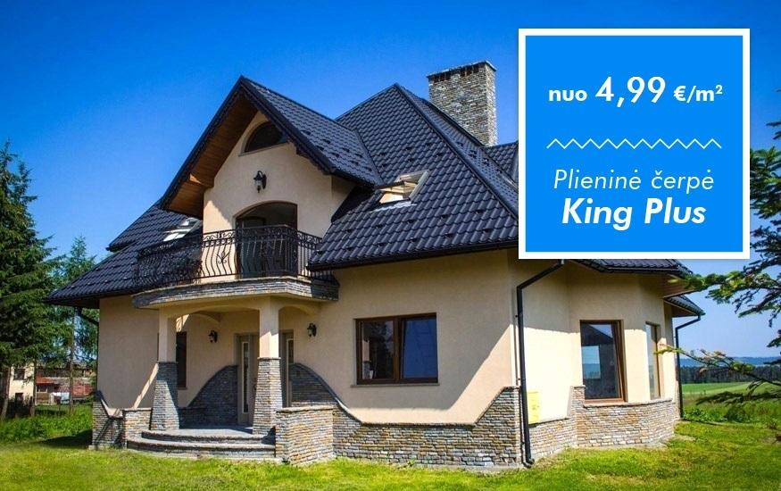king-plus_499