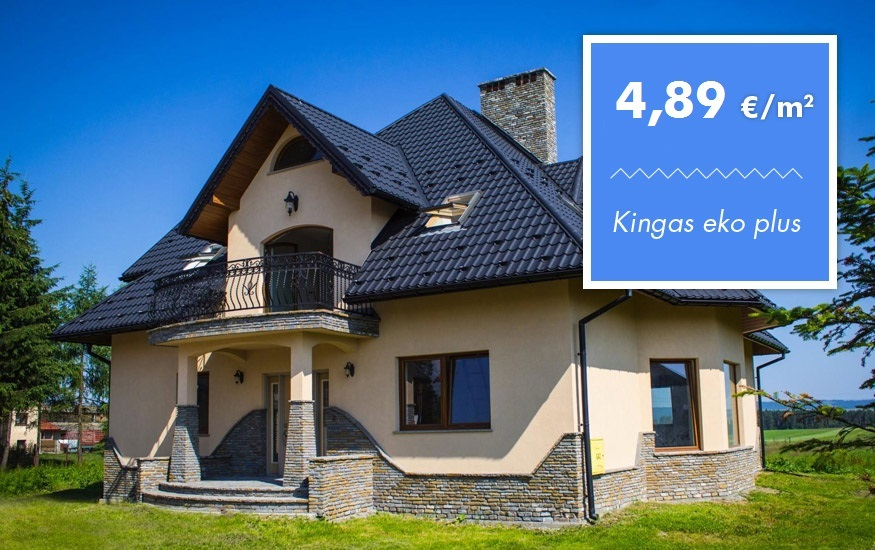kingas-eco-plus_4.89