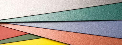 nova_colours