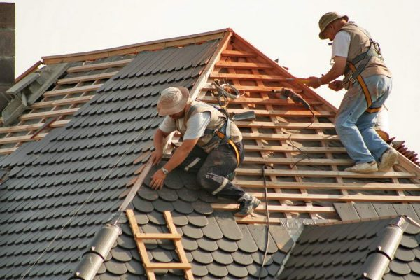 Kaip pasirinkti geriausius stogu dengimo profesionalus